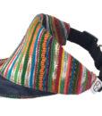 jc138a-hipster-gay-dog-bandanas